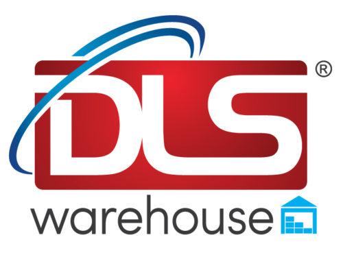 DLSwarehouse_Logo_Large